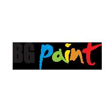 شعار Paint.png